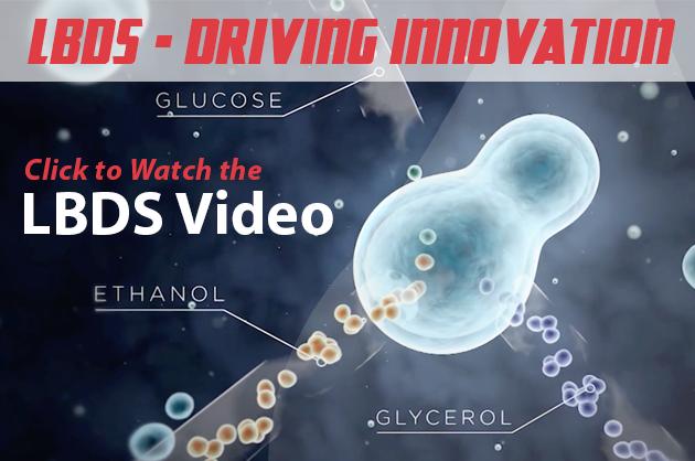 Biofuels Video